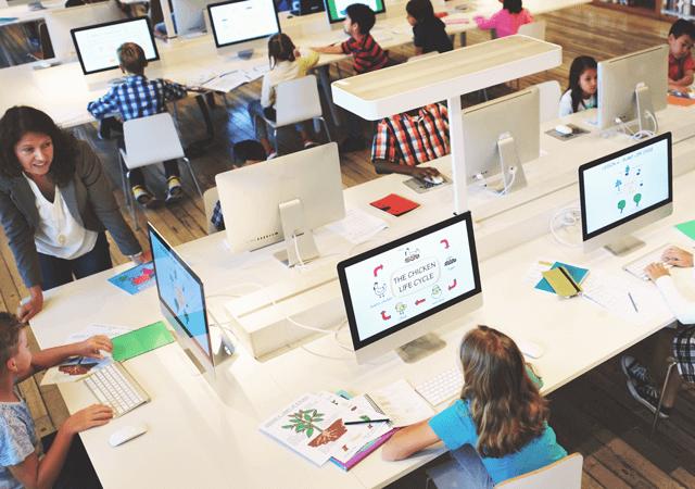 Uso de aplicativos em sala de aula: 5 dicas incríveis!