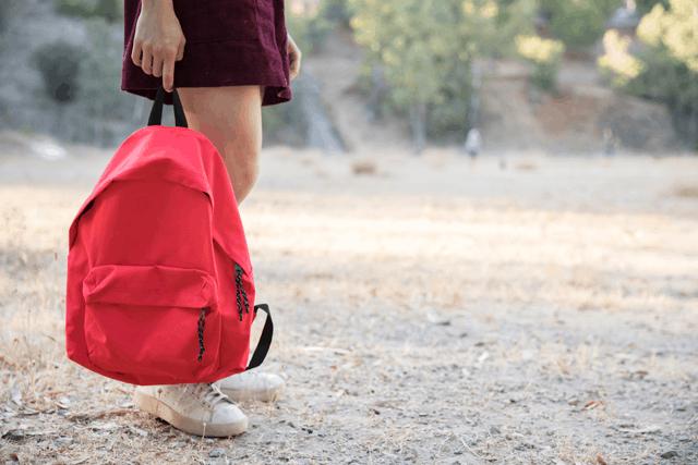 Como evitar a evasão escolar? Confira 6 dicas essenciais para manter os alunos estudando
