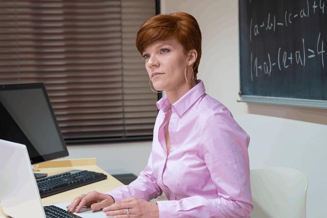 Dicas para ser um bom diretor de escola: 8 boas práticas que você não pode deixar de seguir