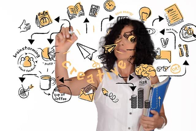 Estratégias de aprendizagem utilizadas no ambiente escolar: 5 dicas para alavancar os resultados dos alunos