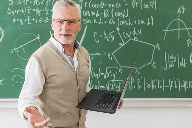 8 ferramentas para professores: da pesquisa e organização do curso até a sala de aula