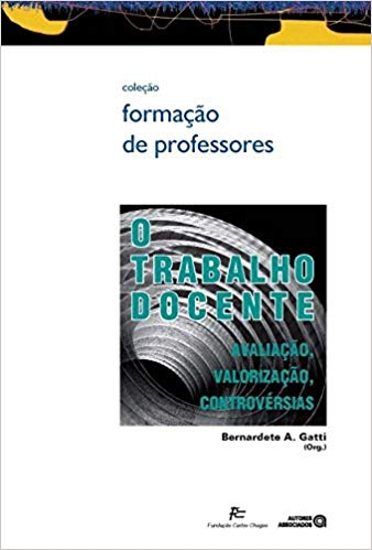 Livros para professores