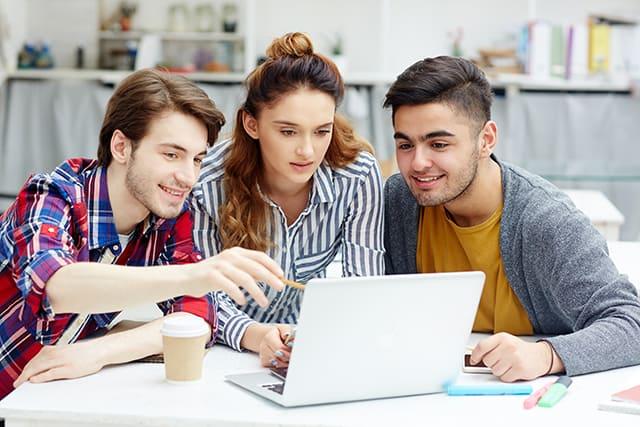 Microsoft Teams vs Google Classroom: qual plataforma colaborativa vale mais a pena?