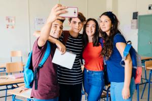 Retenção de alunos no ensino fundamental