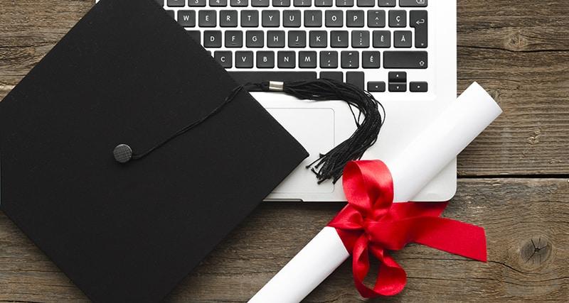 Veja como tirar Certificação Google for Education e as vantagens para alunos e professores