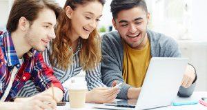 como implantar o Google for Education