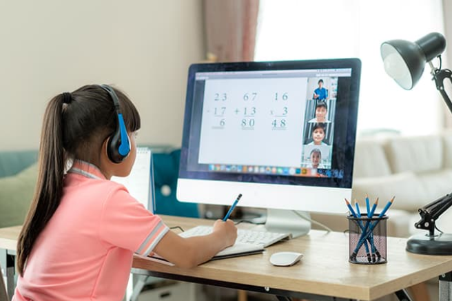 Google Classroom: conheça a plataforma virtual de ensino e aprendizagem