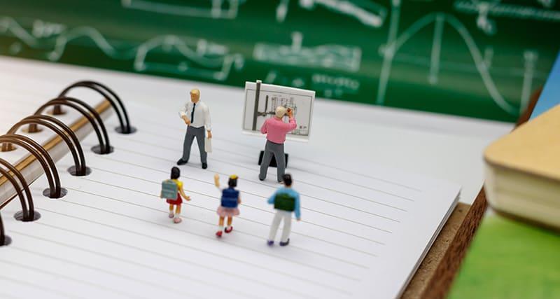 7 dicas para uma boa gestão escolar: como gerenciar uma instituição de ensino com maior eficiência e qualidade