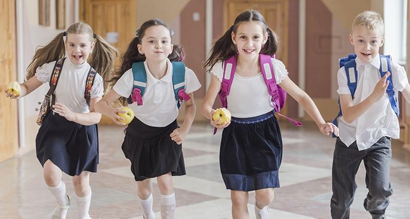 Estratégias de marketing para escolas particulares: 5 dicas para  atrair e reter mais alunos