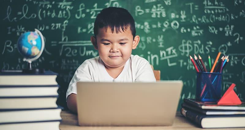 Aluno Tutor do Google for Education: como multiplicar os conhecimentos sobre essa plataforma na sua instituição de ensino e incentivar a adesão de alunos e professores
