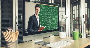 Guia para professores no Google for Education