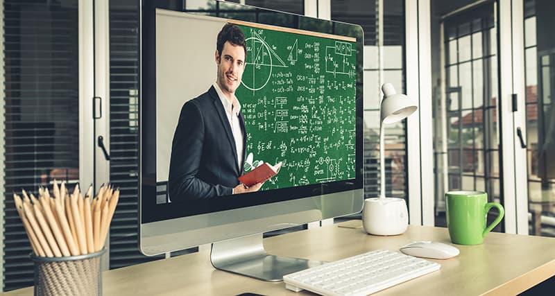Guia para professores no Google for Education: características, facilidades e principais ferramentas disponíveis