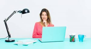 G Suite vs Google Classroom