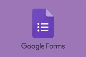 como-criar-provas-google-forms