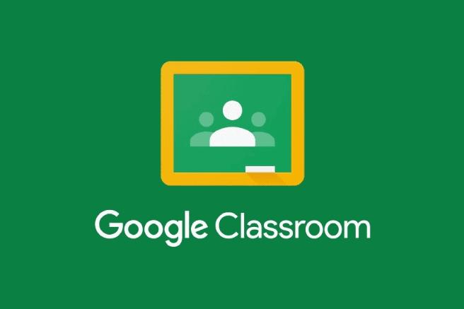 Como entrar no Google Classroom? Tire suas dúvidas!