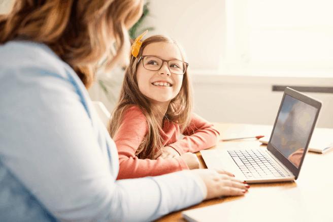 Como usar tecnologia na educação: 5 ideias para aplicar nas aulas
