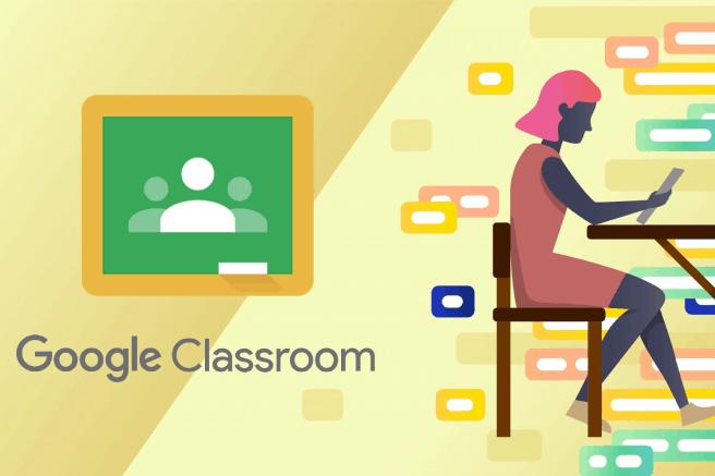 Como fazer atividade no Google Classroom? | TUTORIAL