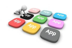 aplicativo-para-plano-aula