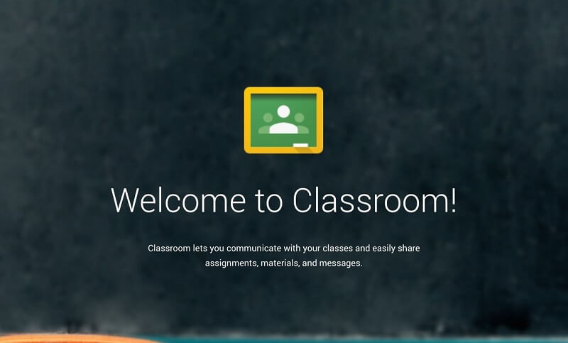 usar-google-classroom