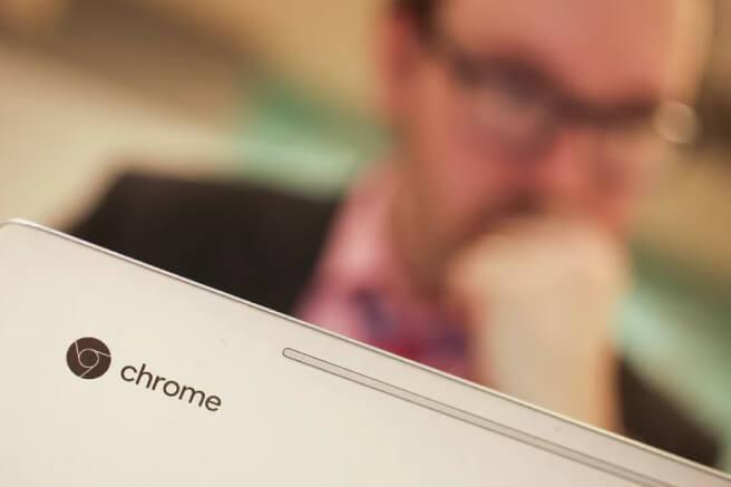 Entenda as vantagens do Chromebook para cada área nas instituições de ensino