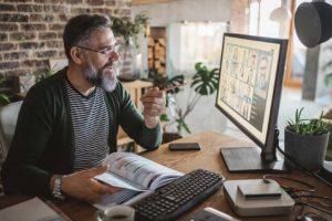 recursos-digitais-aprendizagem