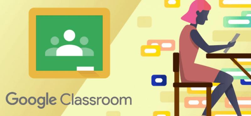 atividade-no-google-classroom