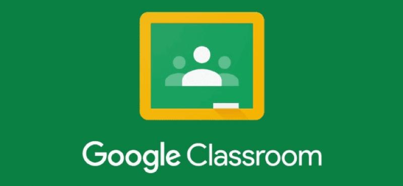como-entrar-google-classroom