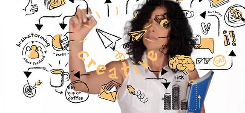 Estratégias de aprendizagem utilizadas no ambiente escolar