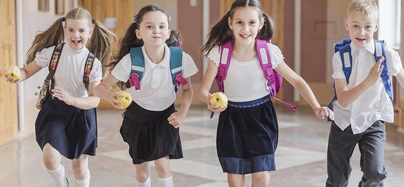 Estratégias de marketing para escolas particulares
