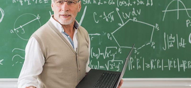ferramentas para professores