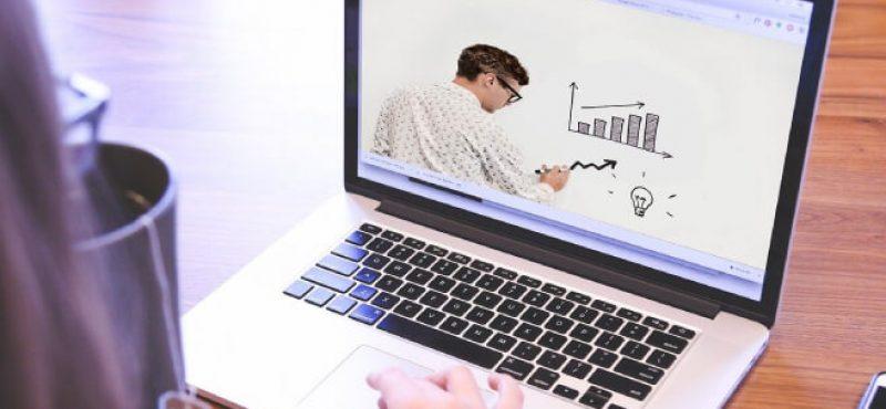 sala-aula-virtual