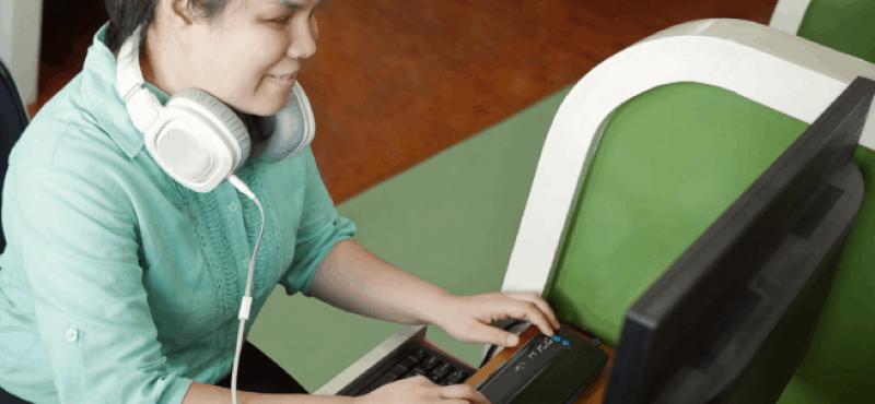 tecnologias-nas-praticas-pedagogicas-inclusivas