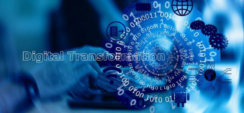 transformacao-digital-educacao