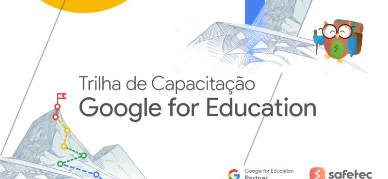 trilha-google-for-education-blogbanner